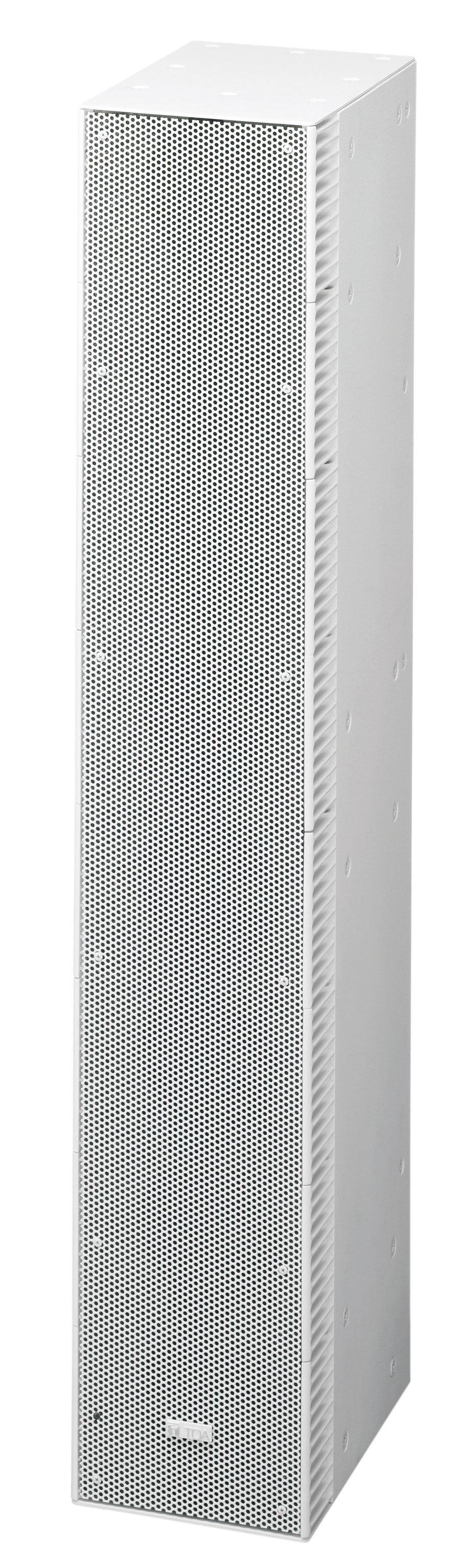 SR-D8 Active Line Array Speaker System