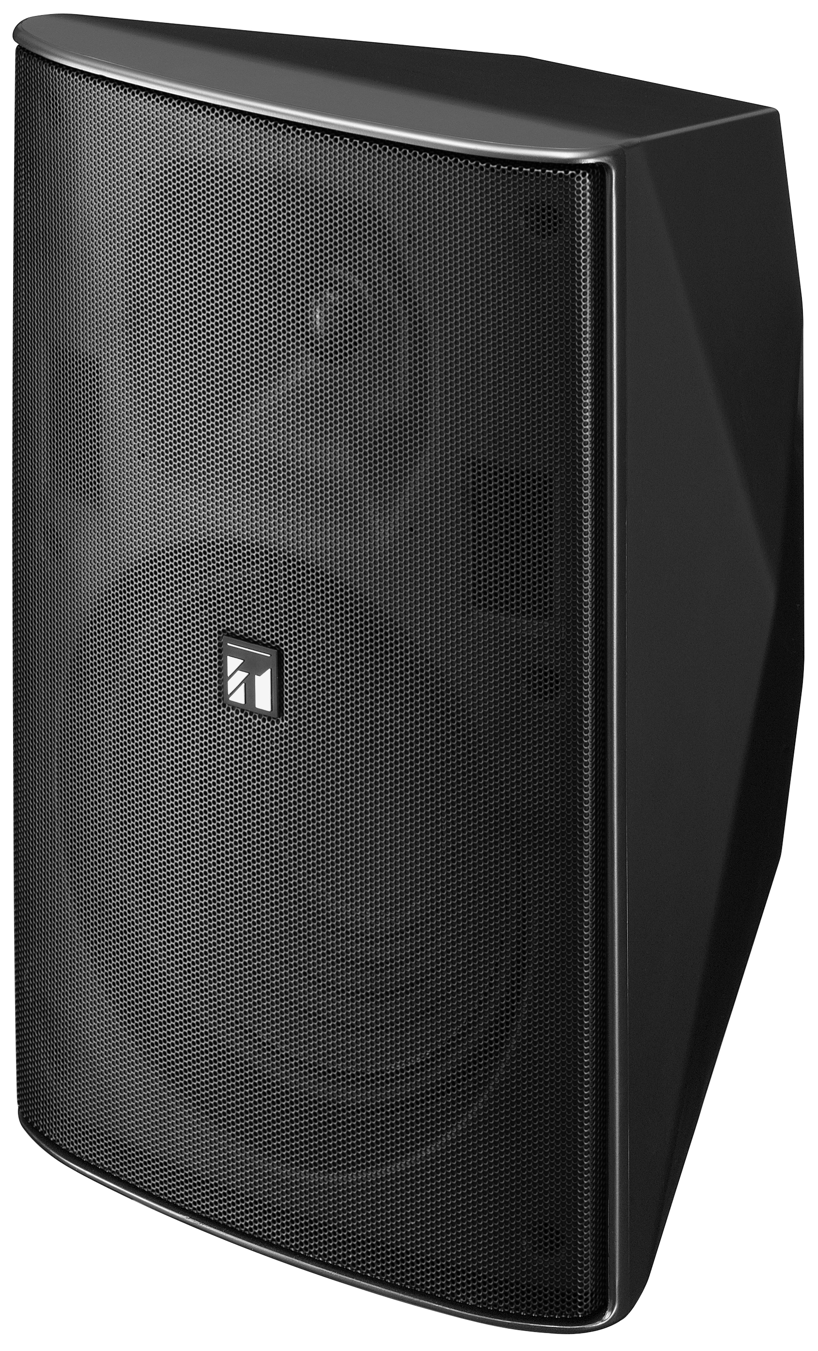 F-2000BT Wide-dispersion Speaker System