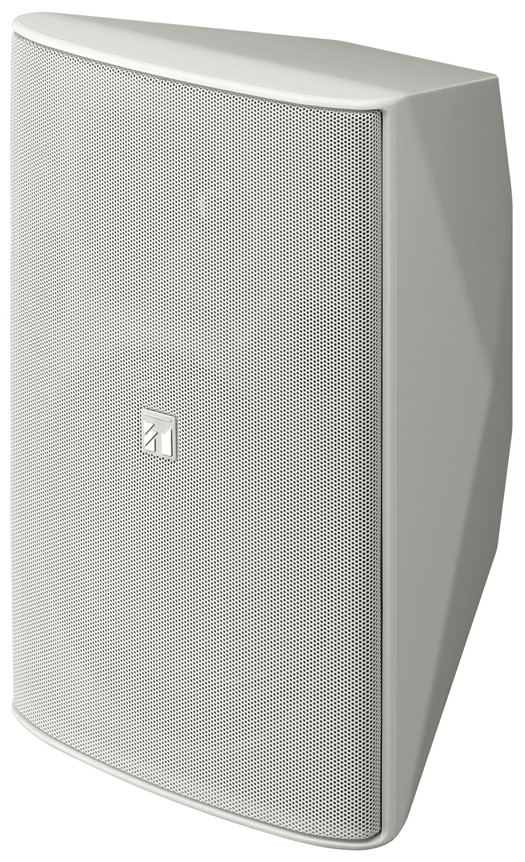 F-2000WT Wide-dispersion Speaker System