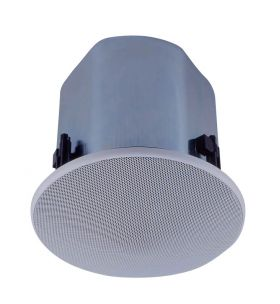 "5"" Co-Axial Ceiling Speaker"