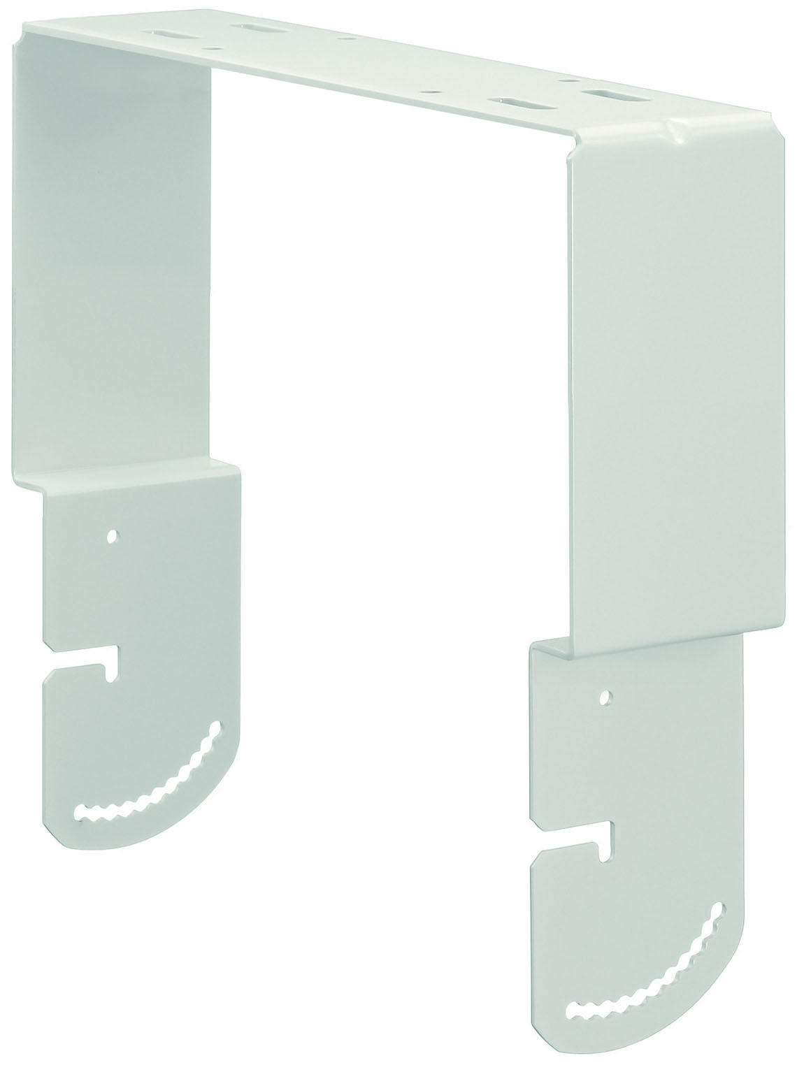 Vertical Mounting Bracket
