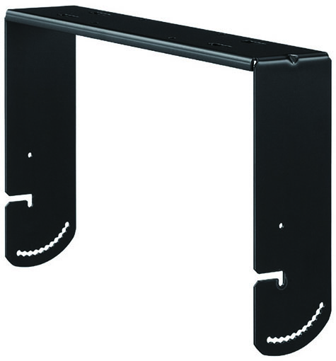 Horizontal Mounting Bracket